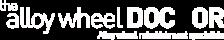 alloy wheel doctor logo